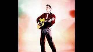 Vídeo 261 de Elvis Presley