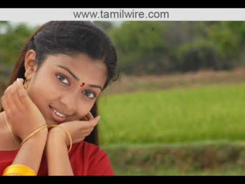 Latest Tamil Song 2010 video