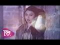 Damla Bilirmisen 2017 Produced By Talıb Tale Klip Clip mp3