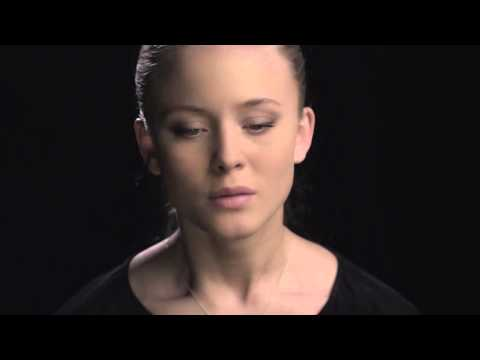 Zara Larsson - Shes Not Me Pt 1 And Pt 2