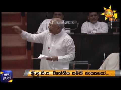 mathi sabaya 2017072|eng