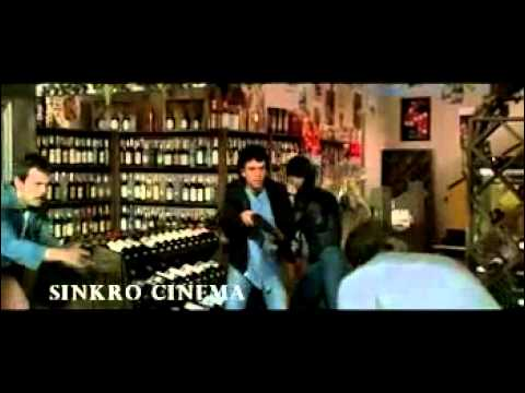 Sinkro Cinema 2011-16.Hakia.
