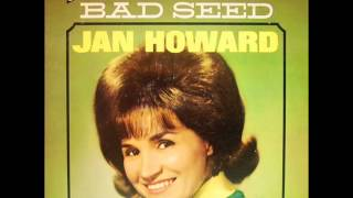 Watch Jan Howard Get Your Lie The Way You Want It video