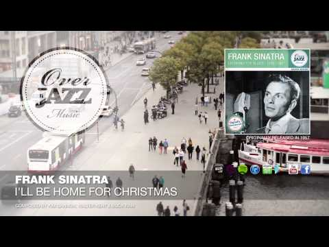 frank sinatra ill be home for christmas video watch HD videos ...