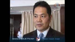 www.EAGLE-TV.mn 2010.03.03 ��� ��������� ������