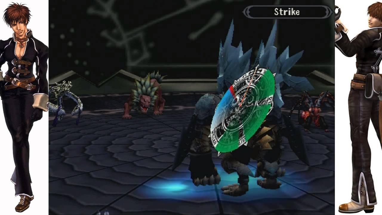 Shadow Hearts Covenant Fusions Shadow Hearts Covenant Yuri