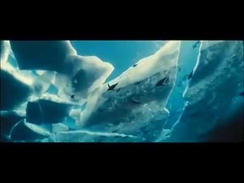 Aqua - Aquarius