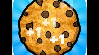 Minecraft: Cookie Clickers in Only One Command! (1000 Subscribers!)