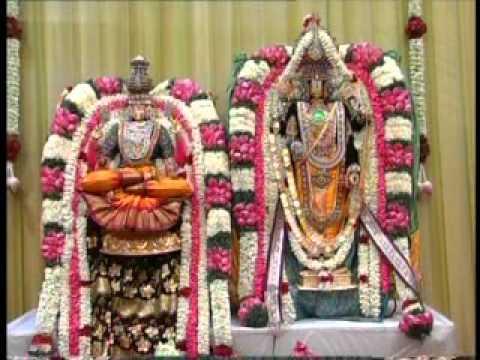 Thiruppugazh - Guruji A.S.Raghavan - Chennai - Part 1