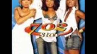 Watch 702 I Still Love You video