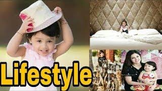 Priyanka Raut(Earth Entertainment)Lifestyle,Biography,Luxurious,Car,House,Networth