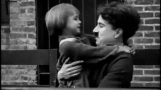 Watch Charlie Chaplin Smile video