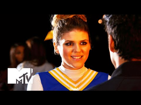 Awkward | WTF? (Episode 15) | MTV