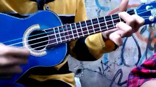 Kentrung Pro Melodic