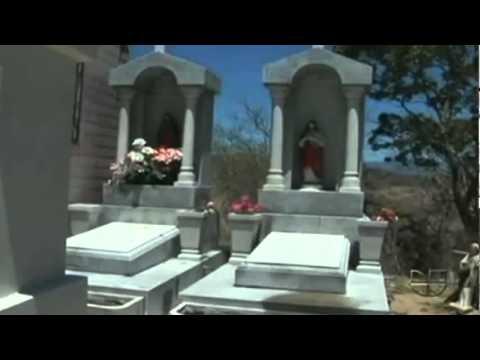 El mundo rico de Joaquin Guzman Loera Alias ' El Chapo'.