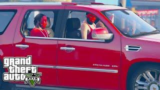 "download lagu GTA 5 - Speaker Knockerz ""Rico Story"" Full gratis"