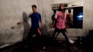 mubarak eid mubarak badsha the don 2016 dance by sz sumon sikder dance videos and manik dance videos