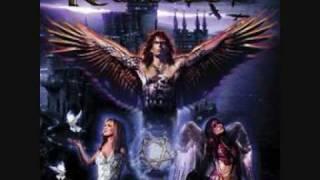Watch Kamelot Iii Ways To Epica video