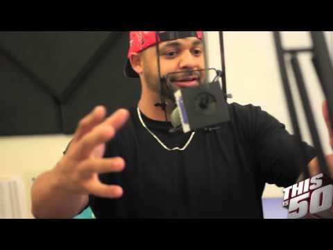 Joell Ortiz on Losing Weight; Joe Budden vs Hollow Da Don; Big Pun