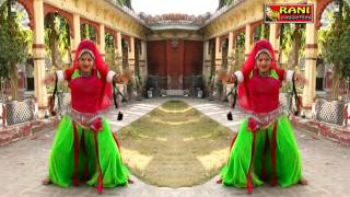 download lagu Rani Rangili Exclusive   दारू पीवे ॥ Rajasthani gratis