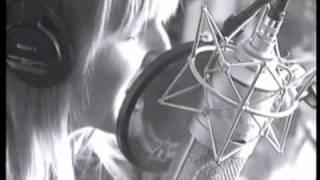 Watch Donna Lewis Unforgiven video