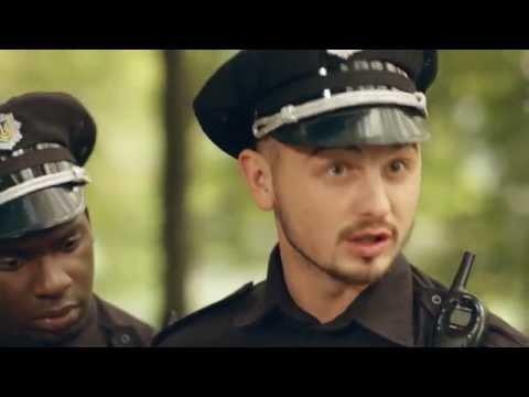 #3 Новая Полиция | Пьяный мажор на Гелике, Полиция против Милиции, Забыли наручники Дома