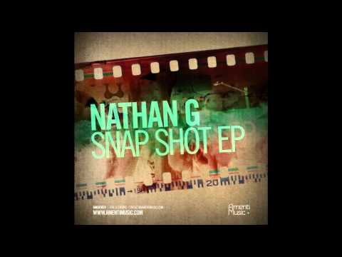 Nathan G - Diamonds In The Sky video