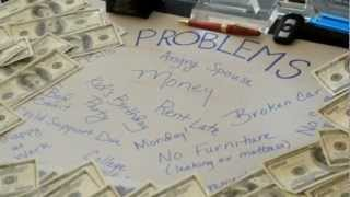 IS 5LINX A SCAM? (99 PROBLEMS $100 AINT ONE)