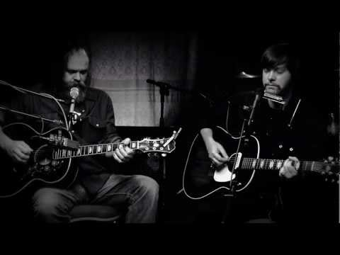 Jay Farrar - Careless Reckless Love