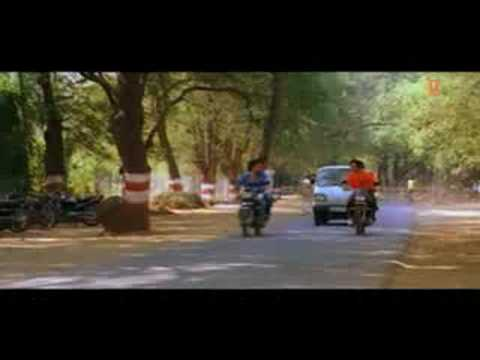 Dhol Movie, A Very Funny Scene In The Beginning Of The Movie video