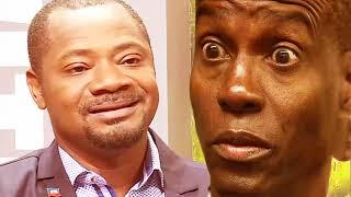 AUDIO: Tonton Bicha fe gwo declaration politik, Bicha mande Chambardement Total, Tabula Rasa