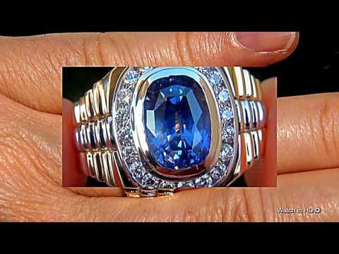See the most beautiful : blue diamond mines, blue diamond almonds, blue diamond steven universe
