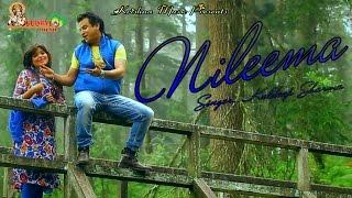 "Himachali Hits of nati king  KULDEEP SHARMA song  ""NILEEMA"" ## निलिमा"