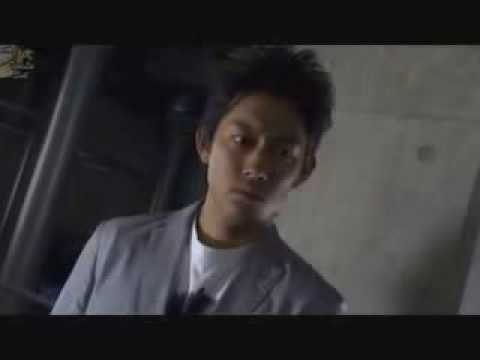 Detective Conan Live Action 5 2 Part 7 9 video