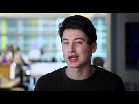A Boy and His App: The Story of Yahoo News Digest