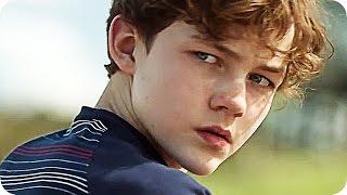 JASPER JONES Trailer (2017) Levi Miller Movie