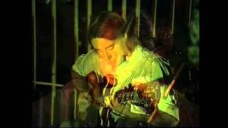 Henry Cow - March & Erk Gah (Live Vevey 1976)