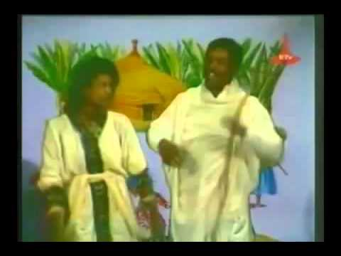 Best Ethiopian Oldies Music  -martha Ashagrie