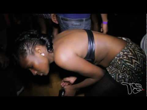 TrendSetter Tv HD: Party Hard PT. 2 (Clip 2 of 3)
