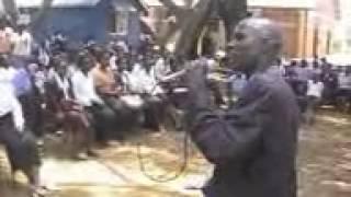 download lagu Joel Anayo; Dunia Yaisha gratis