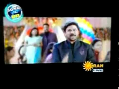Christian Brothers Malayalam Movie Song *ing Mohanlal   Dileep   Lakshmi Rai video
