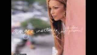 Watch Angie Martinez Live From The Streets video