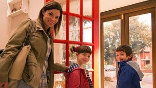 Topsy and Tim Growing Sunflowers - Shows for Kids - Topsy and Tim Full Episodes NEW!!!