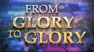 Day1-#SHILOH 2015#-Bishop David Oyedepo-Welcome To Shiloh 2015-FROM GLORY TO GLORY