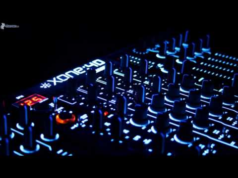 Electronica House 2013 lo mas nuevo y exitos mixed por DjAlex (Sesion 1)