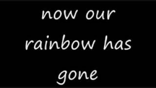 The Irrepressibles - In This Shirt (lyrics)