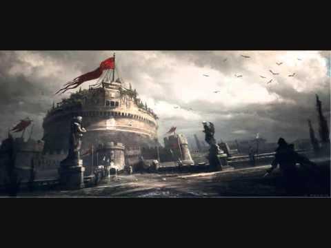 Jesper Kyd - City Of Rome