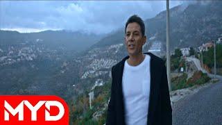Var Git Turnam  - Mustafa Yıldızdoğan [Resmi Video]