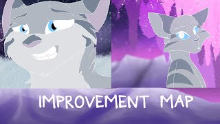 Improvement MAP w/Timelapse | | Part 21 | |