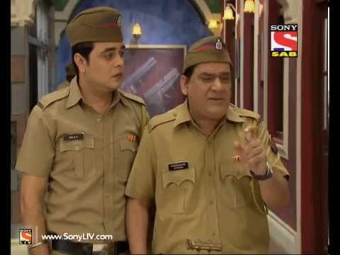 Fir - फ ई र - Episode 1252 - 15th October 2014 video
